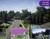 Software de Microsoft para poner a prueba drones y coches autónomos