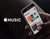 Ticketmaster y Apple Music se integran, permitiéndote seguir todos los conciertos