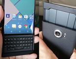 Blackberry obtuvo un 0'0% de cuota de mercado