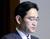 Detenido en Corea el vicepresidente de Samsung por soborno