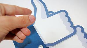 Facebook actualiza su aplicación para móviles con Facebook Stories al estilo Snapchat