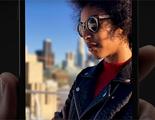 Dos nuevos anuncios de Apple, otra vez sobre su modo retrato