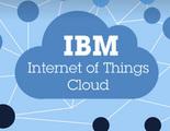 Gran apuesta e inversión de IBM por el Internet de las cosas