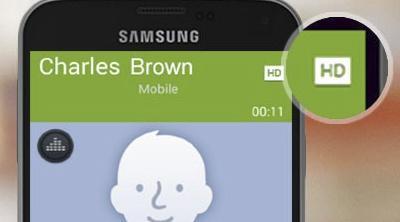 Google prueba las llamadas LTE en su Project Fi