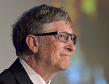 Bill Gates apuesta por un impuesto a los robots que sustituyan a trabajadores