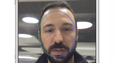 Apple se hace con una startup especializada en el reconocimiento facial