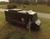 UPS prepara envíos por dron desde sus furgonetas