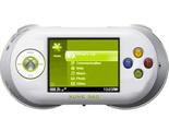 ¿Sabes por qué a Microsoft no le interesa una Xbox portátil?