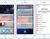 iOS 10, instalado ya en más del 80% de los dispositivos