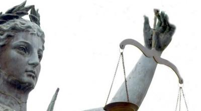 Google apoya la lucha por la justicia racial con 11,5 millones de dólares