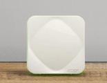 Acer desarrolla un nuevo monitor de calidad del aire