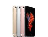 Con iOS 10.2.1, los cierres inesperados del iPhone 6 se han visto reducidos