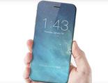 Batería más potente en el nuevo iPhone con pantalla OLED