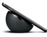 Apple y su lucha por la carga inalámbrica