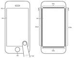 El Touch ID podría cambiar bastante en el próximo iPhone