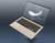 LG ya ha puesto su portátil ultra ligero Gram a la venta