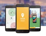 Energy Sistem regalá 40 móviles mediante un juego de realidad aumentada y geolocalización