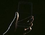 MWC: Presentado oficialmente el LG G6