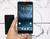 MWC: Prueba de contacto con el Nokia 6