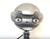 El robot EMYS enseñará idiomas a los más pequeños