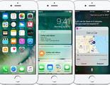 La cuarta beta de iOS 10.3, ya disponible para tester públicos y desarrolladores