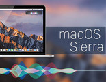 Apple ha lanzado la cuarta beta de macOS Sierra 10.12.4