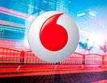 Chat Zero de Vodafone nos permite enviar y recibir mensajes sin consumir datos