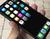 Los rumores sobre el iPhone 8 van cogiendo fuerza