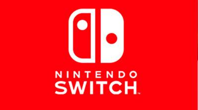 Nintendo Switch es la consola con el mejor lanzamiento de Nintendo en Estados Unidos