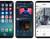 Más sobre el iPhone 8: su nombre podría ser 'iPhone Edition'