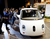 Waymo, la empresa del coche autónomo de Alphabet, demanda a Uber por robo de patentes