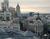 El ayuntamiento de Madrid prohibirá circular a los coches diésel y gasolina antiguos a partir del año 2025