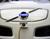 Volvo podría comercializar coches eléctricos por menos de 40.000 dólares