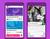 Uptime es la aplicación de Google para ver vídeos de Youtube con amigos