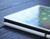 Se filtra que Apple estaría probando hasta 4 modelos diferentes de nuevos iPad