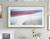 Samsung The Frame, la televisión hecha obra de arte