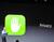 Nuevo fichaje de Apple para mejorar en privacidad