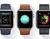 Apple continúa actualizando las betas de watchOS y tvOS