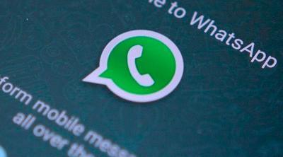 WhatsApp se rinde a las peticiones de los usuarios y recuperará los viejos estados