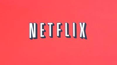 Netflix dejará la calificación por estrellas para pasar a pulgares arriba y abajo