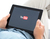 Youtube quitará las anotaciones en los vídeos dejando las tarjetas y pantallas finales
