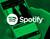 Spotify quiere que sus éxitos estén disponibles solo para usuarios Premium