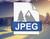 Google consigue reducir un 35 por ciento más los archivos JPEG