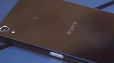 Sony patenta un sistema de transferencia inalámbrica de energía entre teléfonos