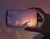 El Galaxy S8 podría contar con versión exclusiva para China