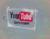 El modo restringido de Youtube da problemas a varios youtubers, especialmente los LGTB