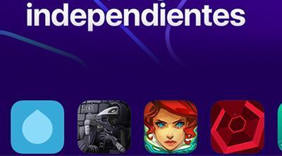 Sección de juegos indie en la App Store, lo nuevo de Apple