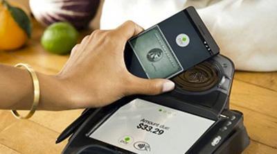 LG pone en funcionamiento en Corea su sistema de pago móvil