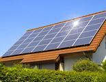 La energía solar sube de nivel gracias a científicos japoneses