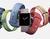 Recapitulamos: los últimos lanzamientos de Apple. ¿Han sido suficiente?